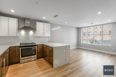 Astoria Unit For Rent For Rent: 26-69 30th St