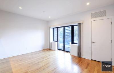 Astoria Unit For Rent For Rent: 30-25 21st St