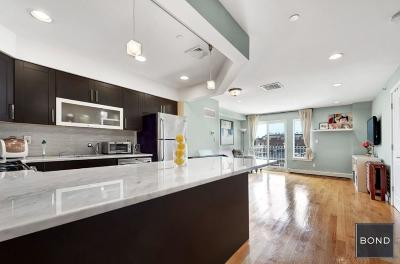 Astoria Unit For Rent For Rent: 3132 38th St