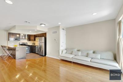 Astoria Unit For Rent For Rent: 31-32 38th St