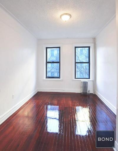 Manhattan Unit For Rent For Rent: 230 W 147th St