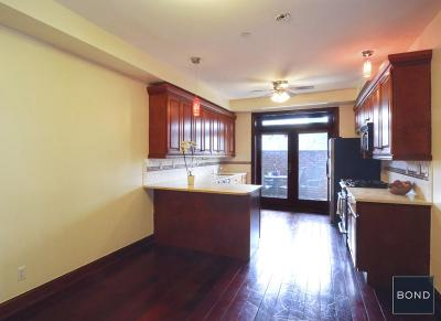 Astoria Unit For Rent For Rent: 12-14 31st Ave