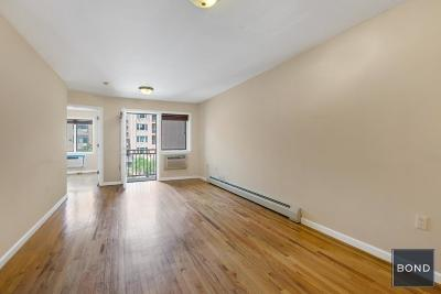 Astoria Unit For Rent For Rent: 23-23 31st Ave