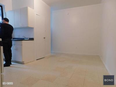 Manhattan NY Unit For Rent For Rent: $1,595