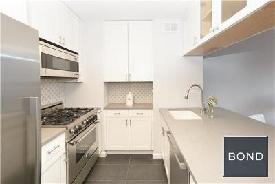 New York Unit For Rent For Rent: 275 Greenwich St