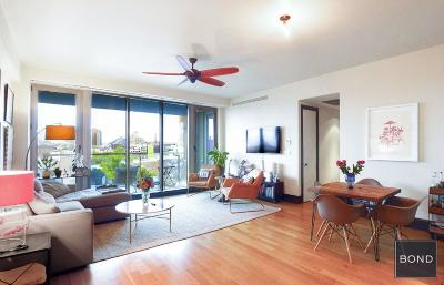Brooklyn Heights Unit For Rent For Rent: 144 N 8th St