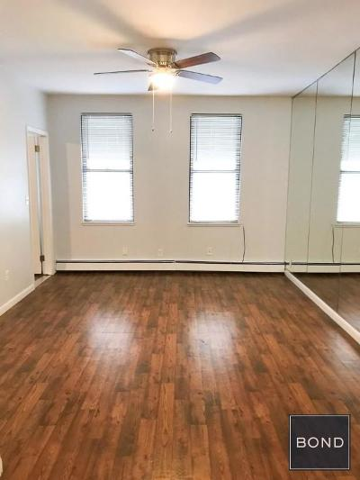 Astoria Unit For Rent For Rent: 23-83 38th St