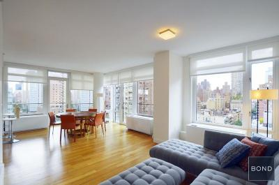 Manhattan NY Unit For Rent For Rent: $6,700
