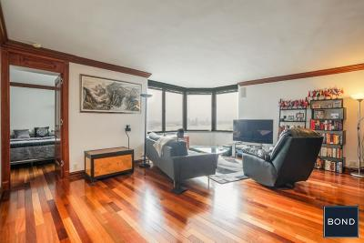 Unit For Rent For Rent: 415 E 37th St