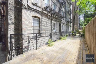 New York NY Unit For Rent For Rent: $5,190