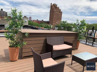 New York NY Unit For Rent For Rent: $3,390