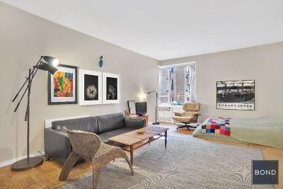 Brooklyn Heights Unit For Sale For Sale: 60 Remsen St