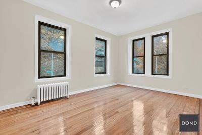 Manhattan Unit For Sale For Sale: 225 Bennett Ave