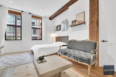 Williamsburg Unit For Sale For Sale: 172 N 10th St