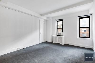 New York Unit For Sale For Sale: 49 W 72nd St