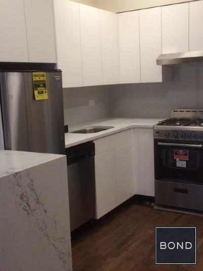 Manhattan Unit For Sale For Sale: 415 E 82nd St