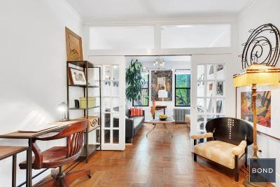 Astoria Unit For Sale For Sale: 2475 38th St