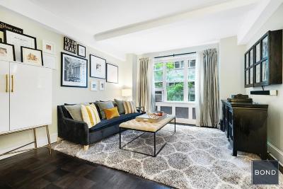 Manhattan Unit For Sale For Sale: 225 E 79th St