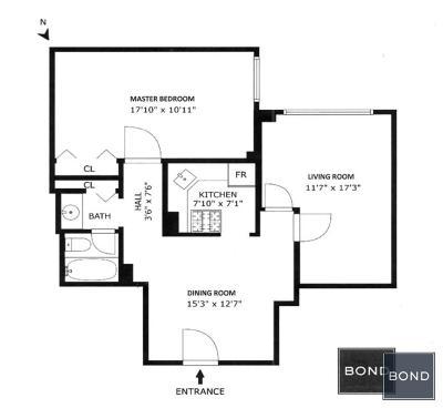 Unit For Sale For Sale: 3520 Leverich St