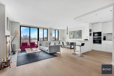 Manhattan Unit For Sale For Sale: 22 W 15th St