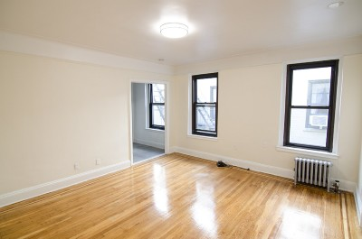 Unit For Rent For Rent: 43-09 47th Ave