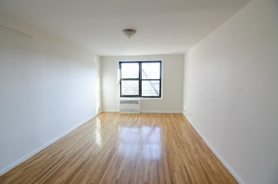 Queens Unit For Rent For Rent: 41-25 Case St
