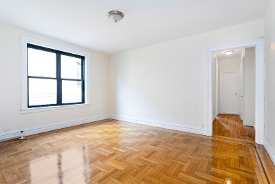 New York Unit For Rent For Rent: 344 Fort Washington Ave