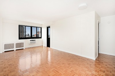 Upper West Side Unit For Rent For Rent: 175 W 87th St