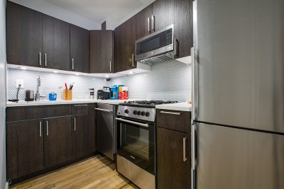 New York NY Unit For Rent For Rent: $3,500