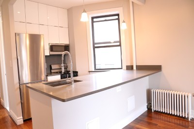 Unit For Rent For Rent: 60 Ave B