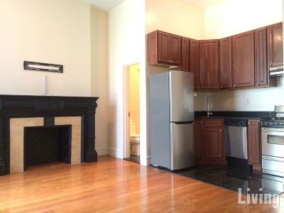 Upper West Side Unit For Rent For Rent: 149 W 80th St