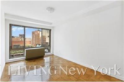 New York NY Unit For Rent For Rent: $3,890