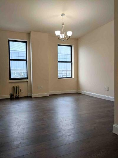 New York NY Unit For Rent For Rent: $2,250