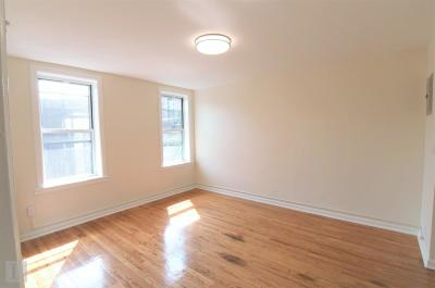 Unit For Rent For Rent: 34-33 90th St