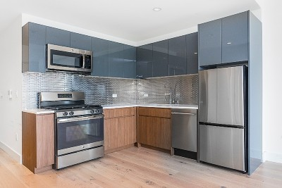 New York NY Unit For Rent For Rent: $3,570