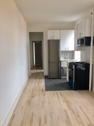 New York NY Unit For Rent For Rent: $2,385
