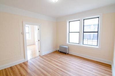 Unit For Rent For Rent: 35-56 94th St
