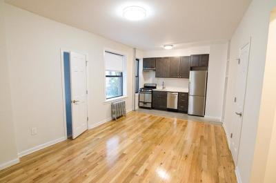 Unit For Rent For Rent: 35-05 94th St