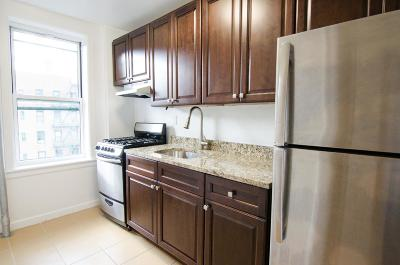 Unit For Rent For Rent: 34-32 91st St