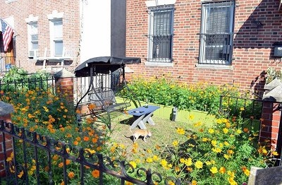 Astoria Unit For Rent For Rent: 32-39 47th St