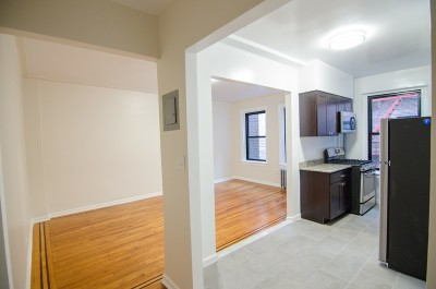 Unit For Rent For Rent: 35-08 95th St