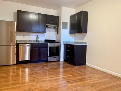 New York NY Unit For Rent For Rent: $1,625