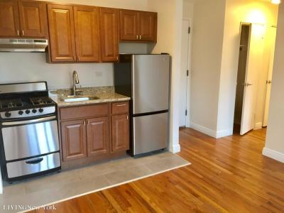 New York NY Unit For Rent For Rent: $1,650