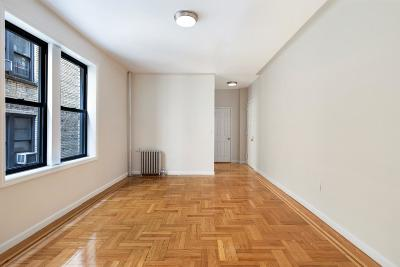 New York NY Unit For Rent For Rent: $1,820