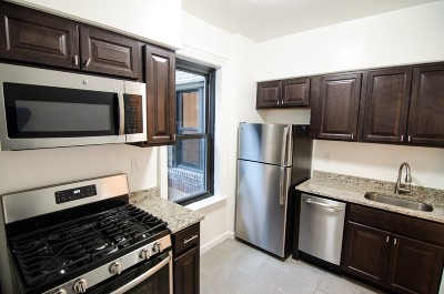 Unit For Rent For Rent: 32-50 93rd St