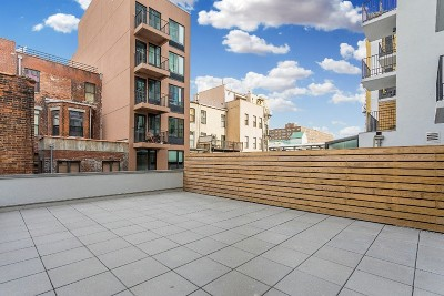 New York Unit For Rent For Rent: 69 E 125th St