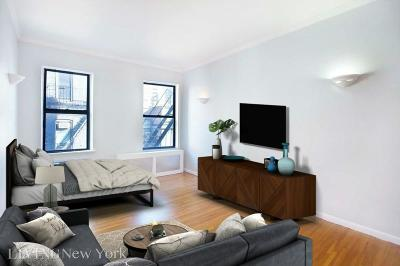 New York Unit For Rent For Rent: 225 E 82nd St