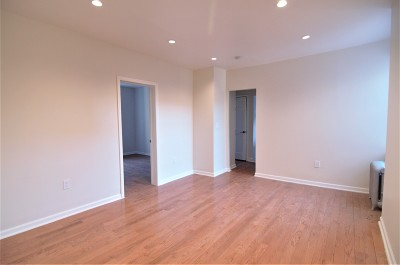 Unit For Rent For Rent: 47-07 39th St