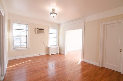 Astoria Unit For Rent For Rent: 32-37 47th St