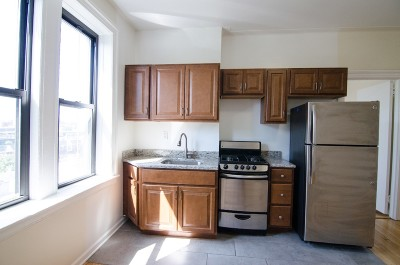 Astoria Unit For Rent For Rent: 32-42 33rd St